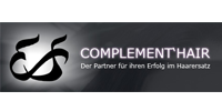logo complement 1